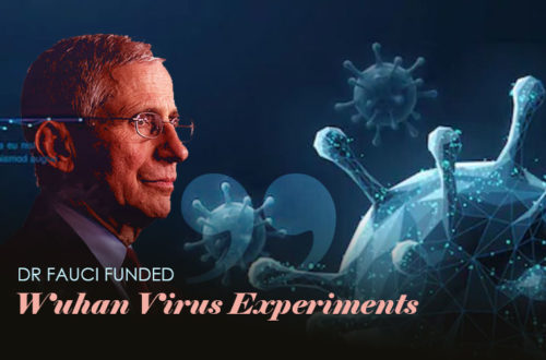 Dr-Fauci-Funded-Wuhan-Virus-Experiments-Former-NY-Mayor
