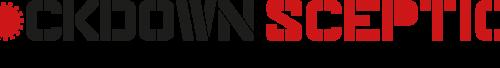 Lockdown_Sceptics_Logo-600x68