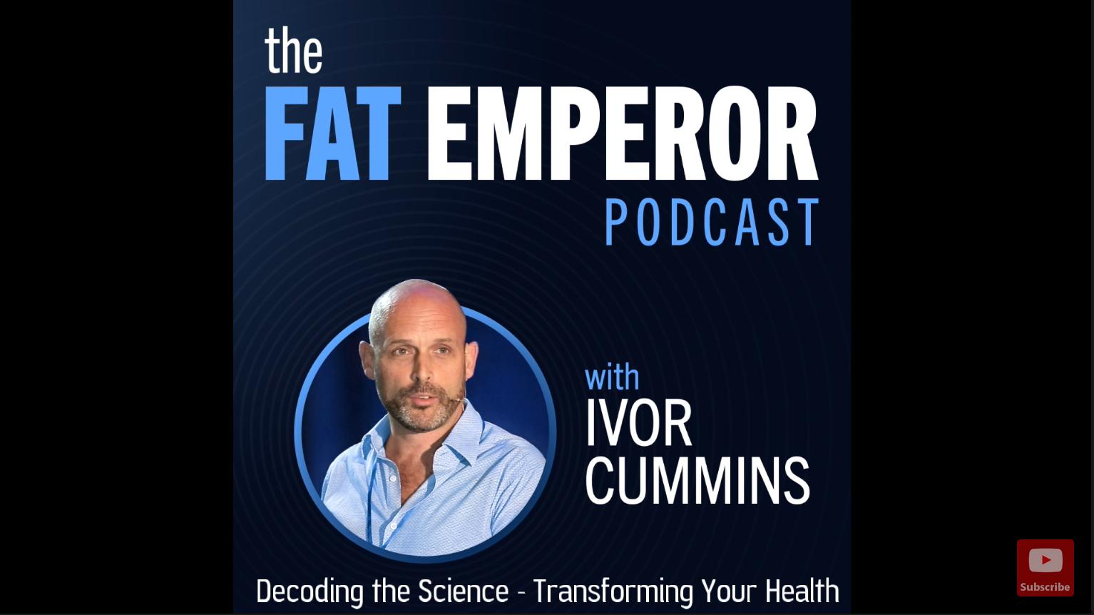The Fat Emperor