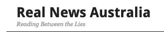 Real News Australia