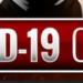 Screen Shot 2020-10-29 at 1.17.23 PM