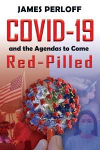covid_red_pill_cover