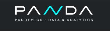 Pandemics ~ Data & Analytics