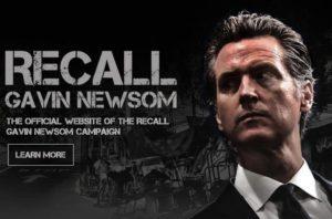recall-newsome