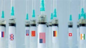 covid-vaccine-trials