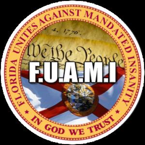 FUAMI-Site-Icon