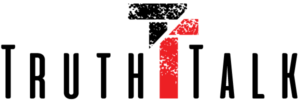 Truth-Talk-Web-Logo
