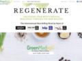 GreenMedInfo