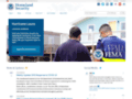Homeland Security FOIA Library