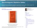 Safer EMR