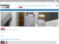 Vaccine Injury Info